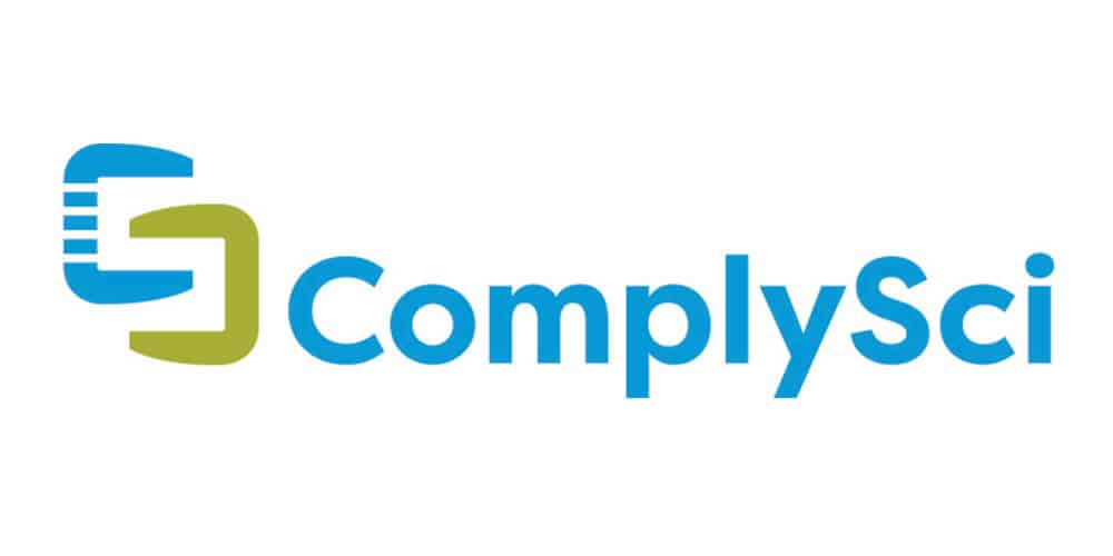 comply-sci