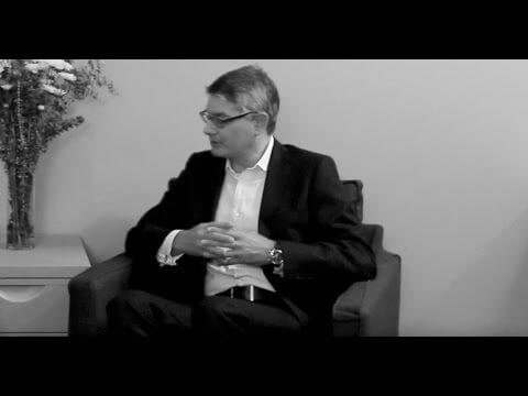 interview-with-ian-manocha