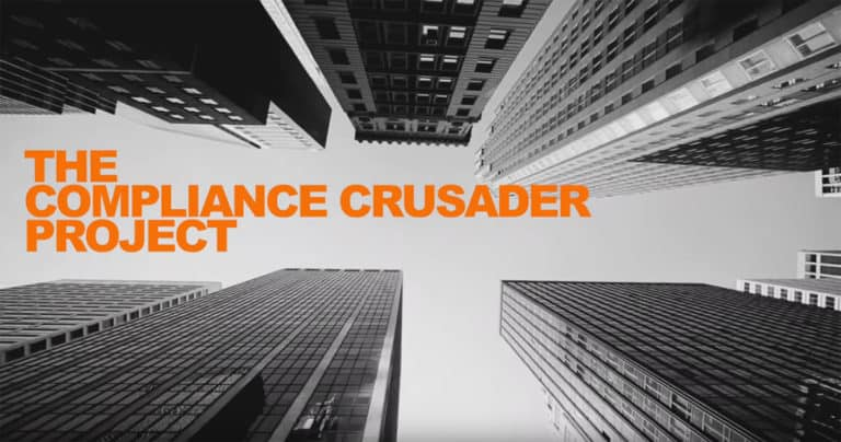 compliance-crusader-project