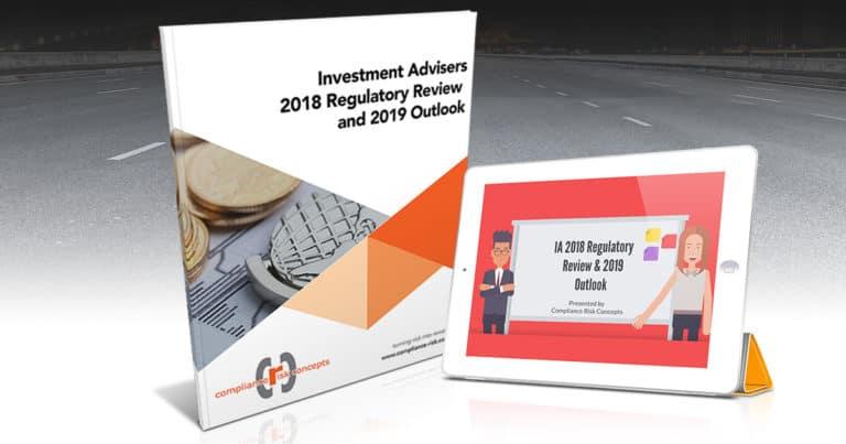 ia-2019-outlook