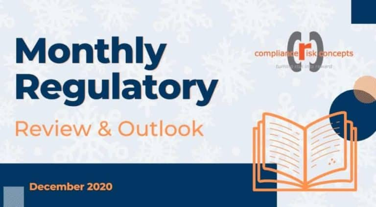 crc-monthly-regulatory-review-december-2020